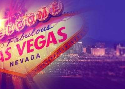 The 7 Top Attractions in Las Vegas That You Need to See to Believe