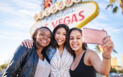 A Family-Friendly Las Vegas: 6 Things to Do in Vegas Besides Gambling