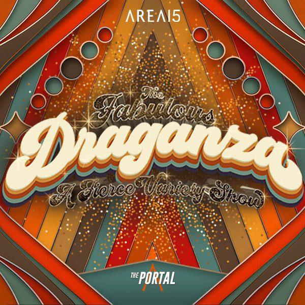 The Fabulous Draganza