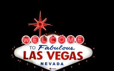 7 Unique Vegas Attractions to Visit During Your Bachelorette Party
